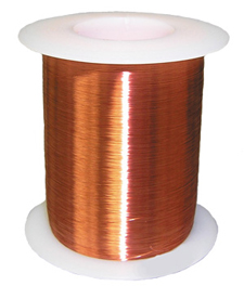 Schatten Coil Wire For Pickup Winding